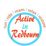 Active in Redbourn helping boosting Redbourn residents health and wellbeing