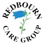 Redbourn Care Grouo with Active in Redbourn